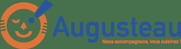 logo-augusteau