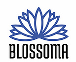logo-blossoma