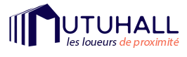 logo-mutuhall