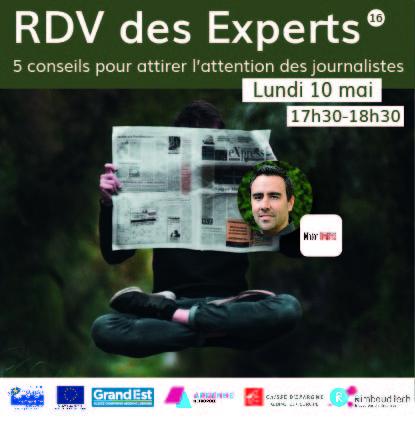 rdv-des-experts-weezevent16